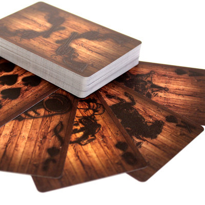 wood_cards_03_large