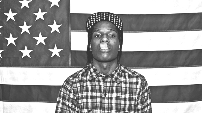 ASAP-Rocky-Noisey