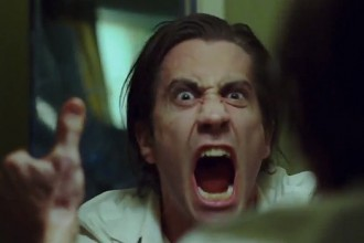 gyllenhaal-nightcrawler-trailer