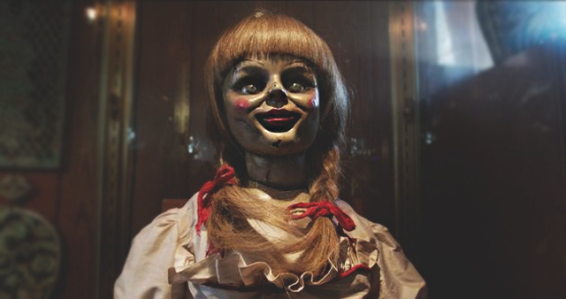 the-conjuring-annabelle-movie-teaser