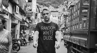 diplo-2014-hiphop-instagram