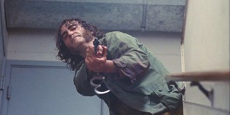 pta-inherent-vice-trailer-still-screen
