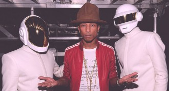 daft-punk-pharrell-williams-gust-of-wind
