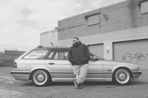 Action Bronson X Danny Brown – Bad News