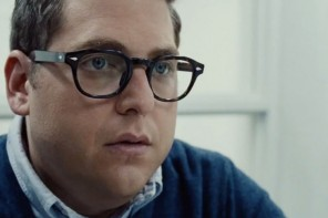James Franco Taunts Jonah Hill in the 'True Story' Official Trailer