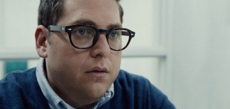 true-story-trailer-jonah-hill