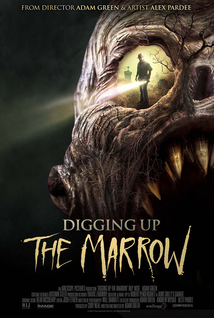 digging-up-the-marrow-adam-green-alex-pardee