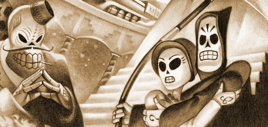 grim-fandango-remaster-trailer-ps4-steam-vita