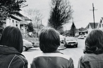sleater-kinney-no-cities-to-love-video