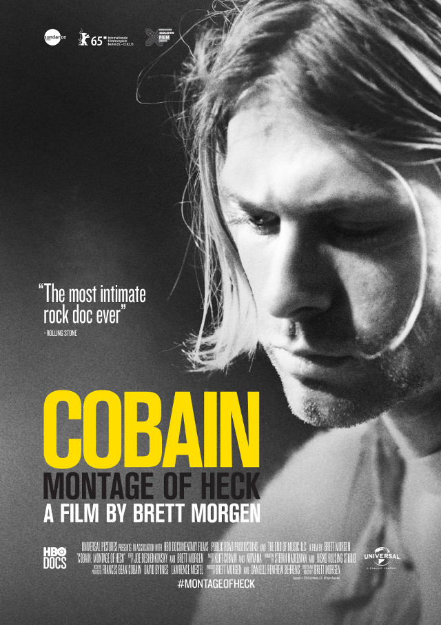 Cobain-one-sheet