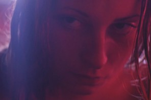 Heaven Knows What – Official Trailer