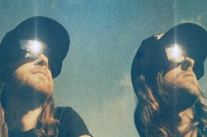 Ratatat Return With 'Cream On Chrome'