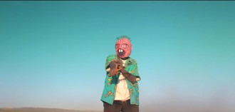 tyler-the-creator-video-deathcamp-fucking-young