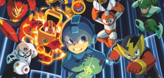 megaman-legacy-collection