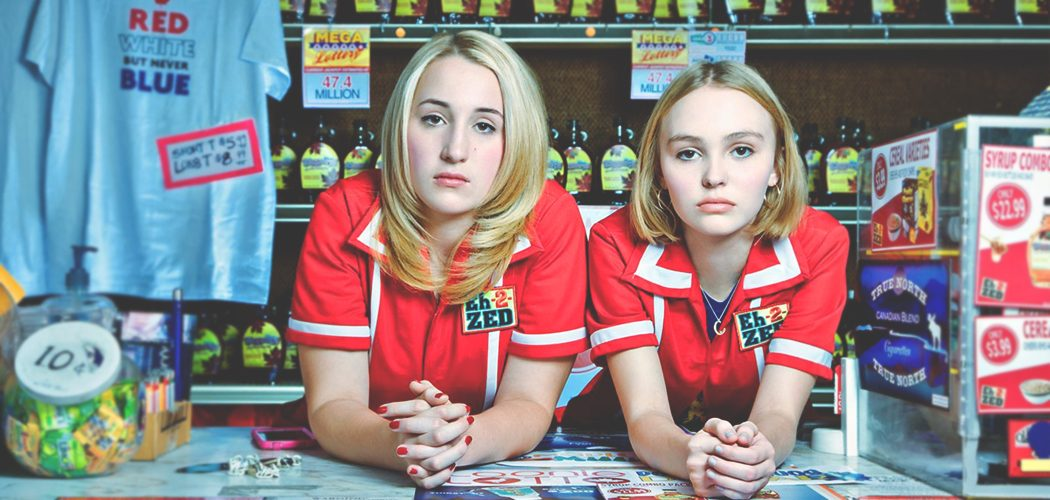 yoga-hosers-trailer-poster-kevin-smith