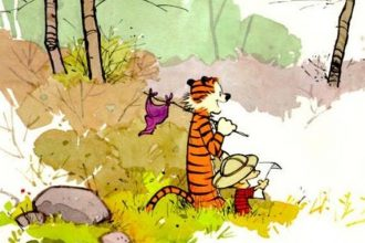 calvin-hobbes-art-before-commerce
